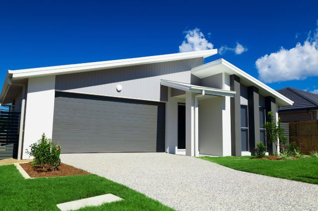 house-build-completed-brisbane