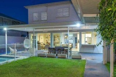 house-garden-complete-rebuild