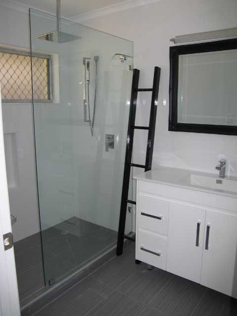 northside-bathroom-new