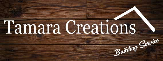 tamara-creations-logo-timber