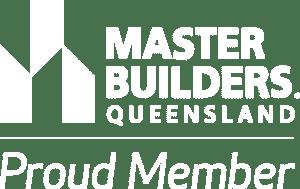 master-builders-white-logo
