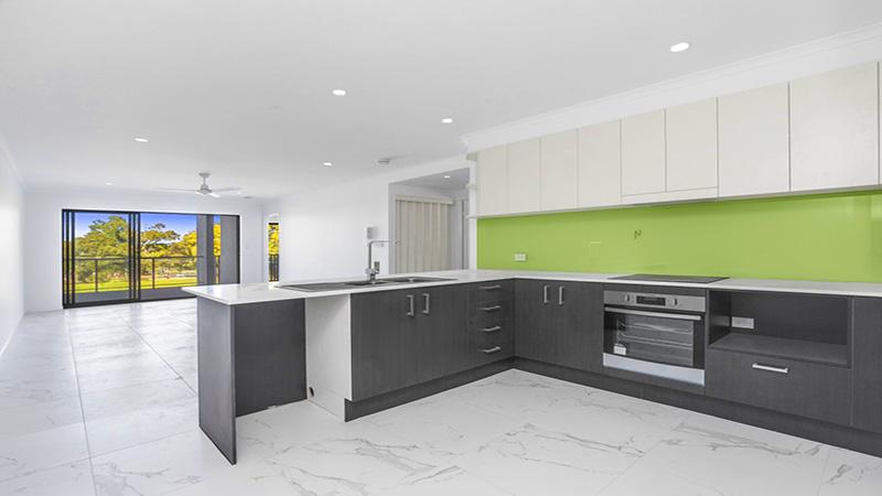 31-duffy-street-apartment-living