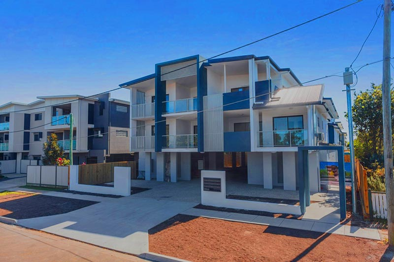 31-duffy-street-apartments